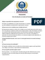 PSICOLOGIAS.docx