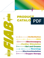 FIAB_PRODUCT_CATALOGUE_revC_low