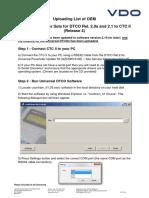 Uploading OEM Parameter Sets to CTC II 071013.pdf
