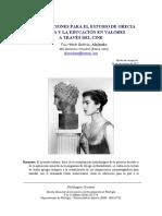PhilUr14.5.ValverdeGarcia.pdf