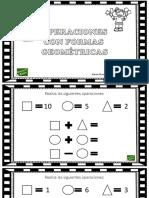 operaciones-con-formas-geometricas.pdf