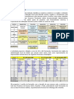 0 - Plano de Formação.docx
