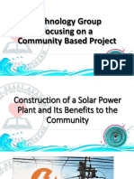 Solar-Power-Plant-Technology-Group-POWERPOINT