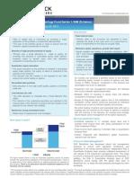 DSP BlackRock Dual Advantage Fund - Single Pager.pdf