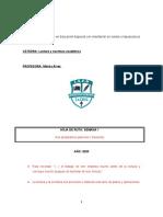 ISFD-_Hoja_de_ruta-_LEA-_1