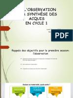 De_l_observation_a_la_synthese_des_acquis-_2emeanimation