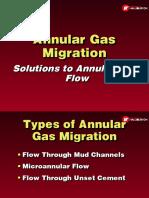 Gas Migration.ppt