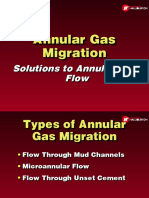 Gas Migration.ppt