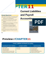 Ch11_ Current Liabilities.ppt