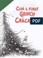 Cum a furat Grinch Craciunul - Dr. Seuss.pdf