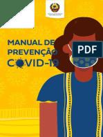 Manual de bolso_low.pdf