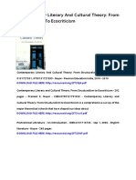 fdocuments.in_contemporary-literary-and-cultural-theory-from-literary-and-cultural-theory
