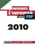 chroniquedelinfowar2010 (1)
