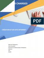 cdc-site-pdf.pdf