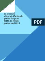 ANOFM raport 2019 15.04