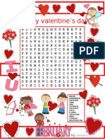 valentines-day-wordsearch-with-key-wordsearches_40931.docx