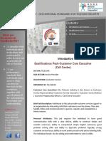 qp-customer-care-executive-call-center.pdf