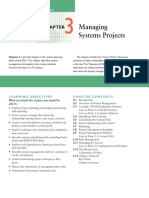 1 Project Scheduling.pdf