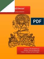 Vivekacudamani_Swāmi_Tattvavidānanda (1).pdf