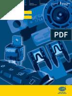documents.tips_elektrik-201011-hella-a-stichwortverzeichnis-summer-502-506-w-s-verschlasse