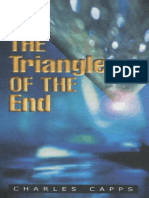 The Triangle of the End - Charles Capps.pdf