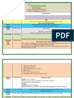 Class 2 SFH - 17-4-2020.pdf.pdf