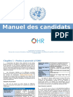 Applicant Guide - French.docx