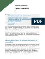 BEHOUMIE_Dysfonctionnement érectil.docx