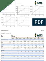AMSDailyProductionReport.pdf
