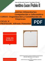 OYC_INA_CEI.pptx