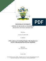 Centrifugal pumps.pdf