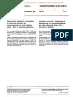 SS_ISO_10816_1_EN.pdf