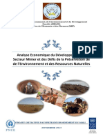 Analyse économique du développement du secteur minier au Mali_FINAL.pdf