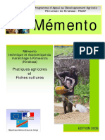 Memento Rdc Vf2