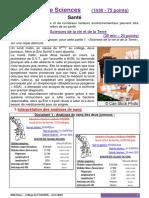 sciences_thursday (2).pdf