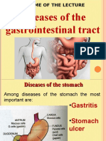 Diseases of the gastrointestinal tract  (1).ppt