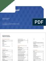 UD55E-P_S-EU_WebManual_Eng.pdf