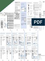 zoom recorder.pdf