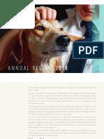 RSPCA Annual Review 2018 (PDF 6.40MB) (5)