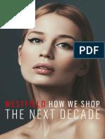 20200113-WESTFIELD-How-we-shop-the-next-decade_onlyEN