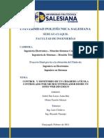 UPS-GT000235.pdf