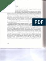 TESEI - Rione CAMPITELLI.pdf