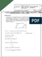 309060431-Practica-Numero-5.pdf