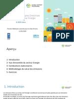 Inventaires GES et Lignes Directrices GIEC 2006_webinaire_sectoriel_2
