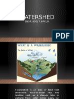 5._Watershed.ppsx