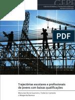 trajectorias_escolares.pdf