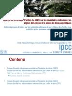 01_02_03_Aperçu_sur_le_Groupe_d'action_du_GIEC_sur_les_inventaires_nationaux_Kiyoto_Tanabe (1)