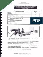 Fichas laboratoriais (30102017) (1)