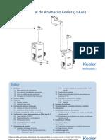 Keeler-D-KAT-IFU-Portuguese