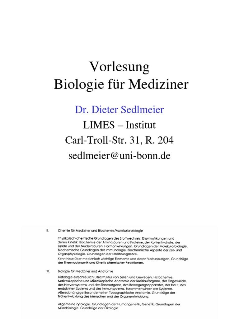 Großzügig Kenntnisse Der Anatomie Bilder - Anatomie Ideen - finotti.info